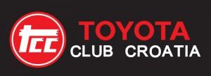 TCC_logo_full_2014