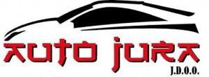 Auto Jura autoservis